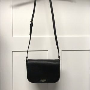 Kate Spade Laurel Way Casen Crossbody Shoulder Bag